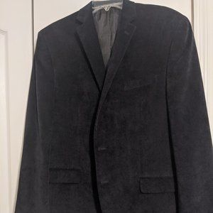 Calvin Klein Men's Sport Coat Jacket